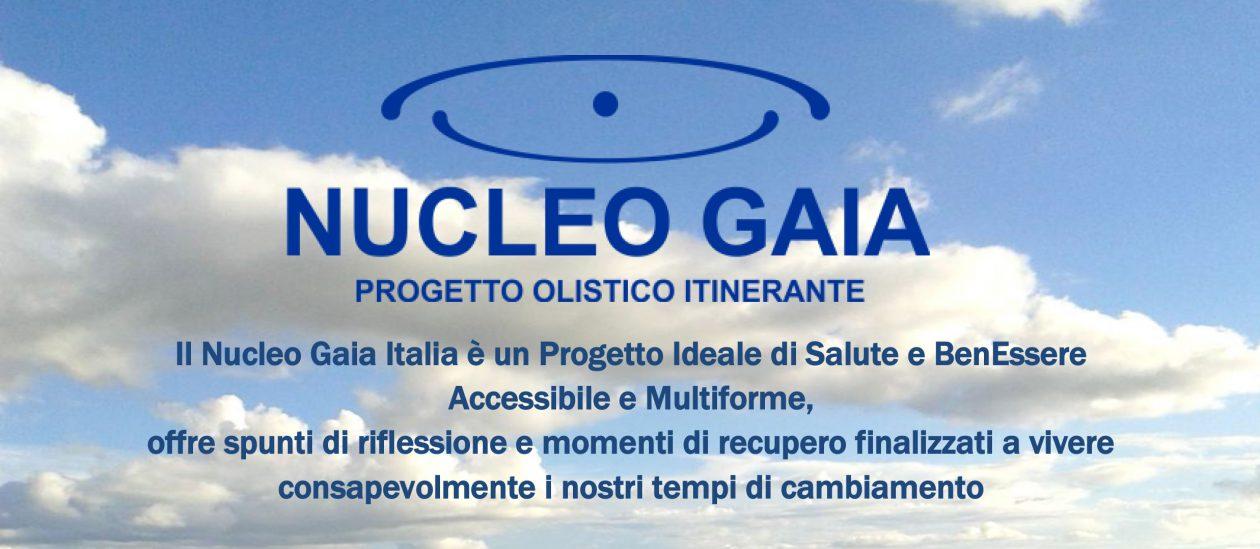 Nucleo Gaia