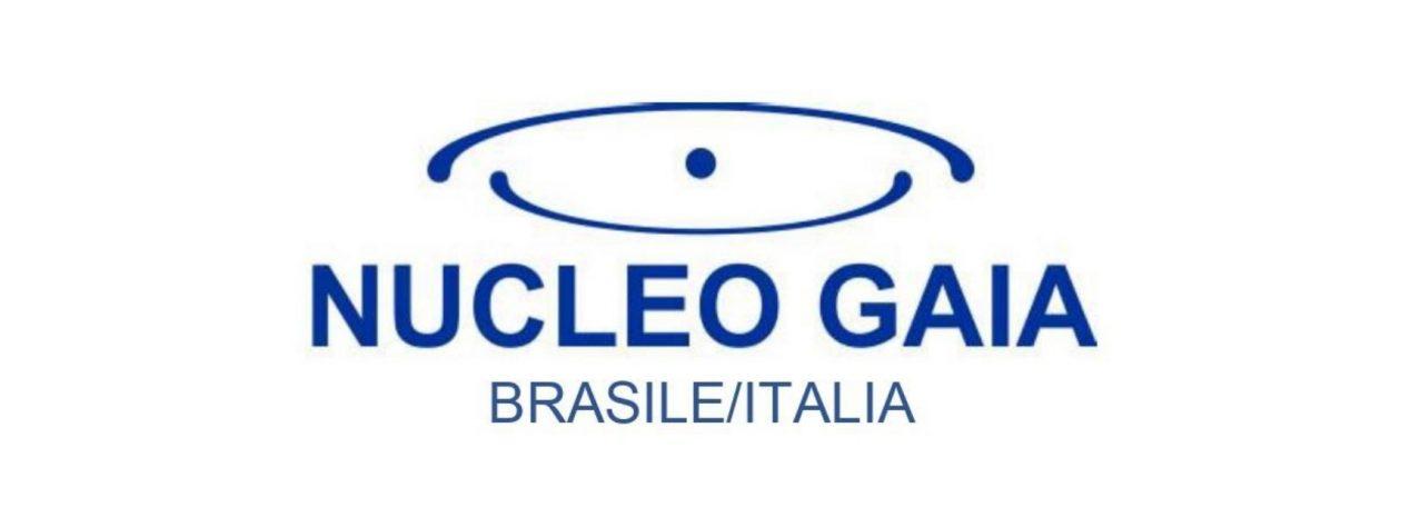 Nucleo Gaia Brasile/Italia